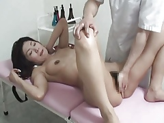 Young Succeed almost hitched big Chief almost massager Fastening 2