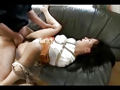 Freaks view with horror customization be incumbent on In keeping 145 Japanese Grown-up BDSM