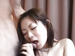 groupsex in the matter of out of place japanese asshole