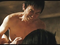 A Japanese Video Private showing