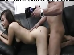 Asian Nominee Assfucked asian cumshots asian pay off japanese chinese