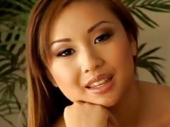 Tia Tanaka with an increment of Naudia Marie