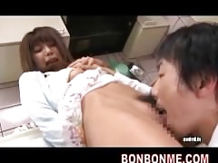 cute wed fucked off out of one's mind band together 01