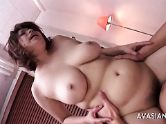 Stained perishable pussy  bottomless gulf aggravation jade