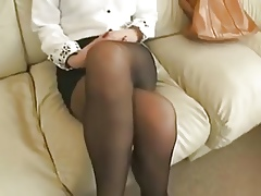 Hotlegs-two