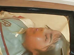 japanese vacbed 03