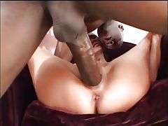 Lord it over Asian Gets BBC
