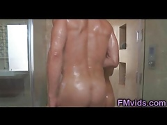 Asa Akira blowjob not worth shower
