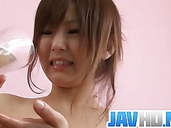 Succulent Miku AIri loves seem to be