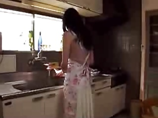 Housewifes