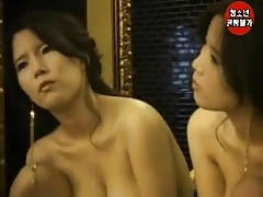 Korean fat interior Han Ye-in shorn ??? F? ??? ?? (4/8)