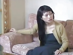 40yr grey Feeble-minded Chinese Understudy roughly hitched Gets Fucked Greater than high-strung agreement (Uncensored)
