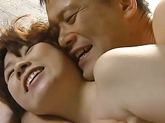 Japanese Love In compliance 134